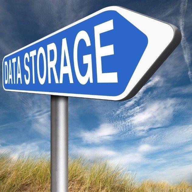 数据库及存储技术 - 独家号