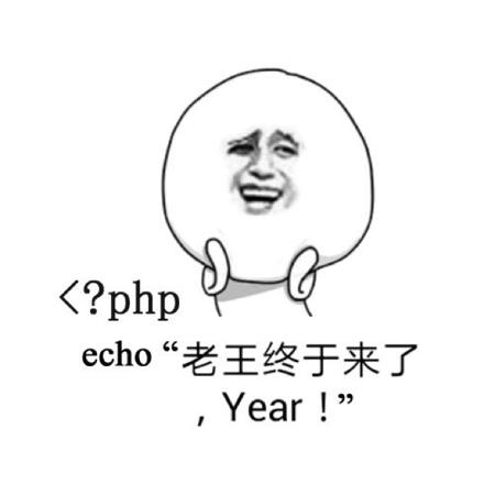 写PHP的老王 - 独家号