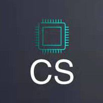 CS指南 - 独家号