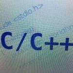 C/C++开发者 - 独家号