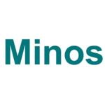 Minos - 独家号