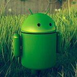 公众号【Android开发编程】 - 独家号