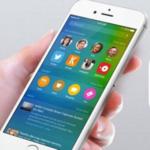 iOS干货分享 - 独家号