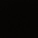 STGOD - 独家号