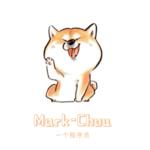 程序员Mark Chou - 独家号