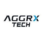 AggrxTech - 独家号