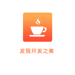 Swift Cafe - 独家号