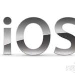 iOS开发者社区 - 独家号