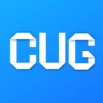 C++中国用户组 - 独家号