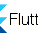 flutter全栈开发 - 独家号