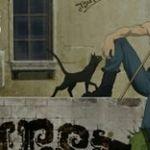 Eren_Yeager的独家号 - 独家号