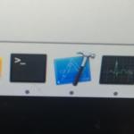 iOS开发日记 - 独家号