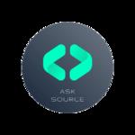 AskSource - 独家号