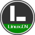 Linux中国 - 独家号