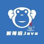 猴哥说Java - 独家号