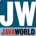 JavaWorld - 独家号