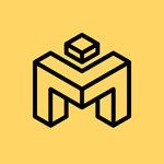 蚂蚁集团移动开发平台mPaaS - 独家号