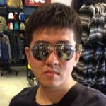 健鉴 - 独家号