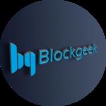 BG的区块链技术分享之旅 - 独家号