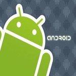 我的Android开源之旅 - 独家号