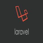 laravel源码分析 - 独家号