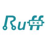 Ruff - 独家号