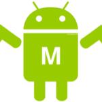 Android Tech优质 - 独家号
