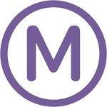 MobDevGroup移动开发 - 独家号