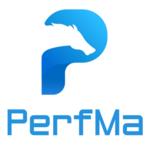 PerfMa - 独家号