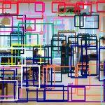 机器视觉与算法建模 - 独家号
