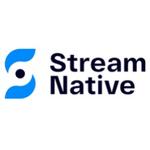 StreamNative官方账号 - 独家号