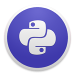 Python私房菜 - 独家号