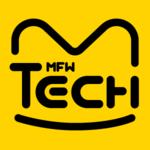 马蜂窝技术 - 独家号