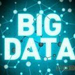 大数据生态 - 独家号