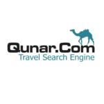 QunarFlight团队博客 - 独家号