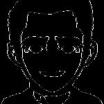 程序员技术圈 - 独家号