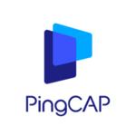 PingCAP - 独家号