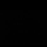 u7901的Swift语言观察 - 独家号
