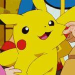 Pikachu - 独家号