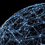 区块链技术分享 - 独家号