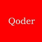 Qcoder - 独家号
