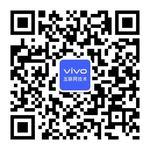 vivo互联网技术 - 独家号