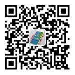 iOS干货分享社区 - 独家号