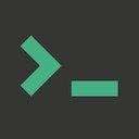 硅谷网站架构札记 - 独家号