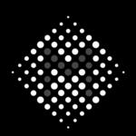 人工智能+区块链+设计 修炼指南 - 独家号