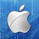 iOS and Swift 学习分享 - 独家号