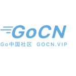 Go中国 - 独家号