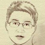react native + vue axios - 独家号