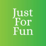 just for fun - 独家号