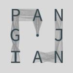 前后端协作 | pangjian的博客 - 独家号